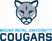 Mount Royal University Cougars